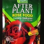 Empathy After Plant Rose Food by Rootgrow