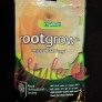 ROOTGROW 360grm no Gel