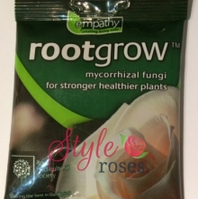 ROOTGROW 60grm