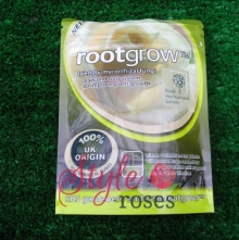 ROOTGROW 150grm